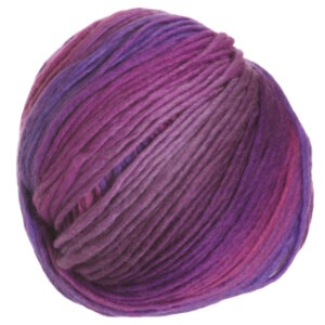 Crystal Palace Mochi Plus Yarn - 615 Grateful Grapes (Discontinued)