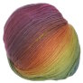 Crystal Palace Mochi Plus Yarn - 616 Equinox