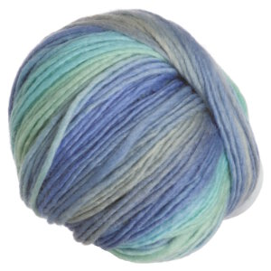 Crystal Palace Mochi Plus Yarn - 617 Seaview