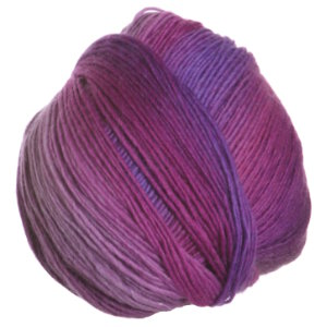 Crystal Palace Mini Mochi Yarn - 315 Grateful Grape
