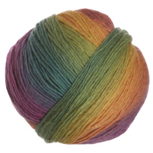 Crystal Palace Mini Mochi Yarn - 316 Equinox