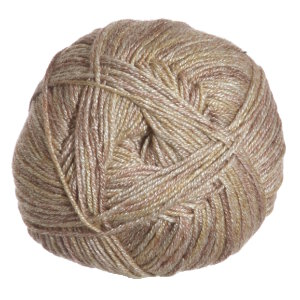 Crystal Palace Panda Silk Yarn - 5203 Biscotti (Discontinued)