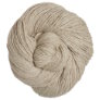 Swans Island Pure Blends Worsted - Oatmeal