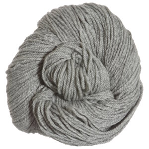 Swans Island Pure Blends Worsted Yarn - Sea Smoke