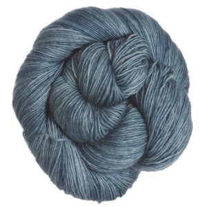 Madelinetosh Tosh Merino Light Onesies Yarn - Well Water