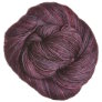 Madelinetosh Tosh Merino Light Onesies Yarn - Cherry