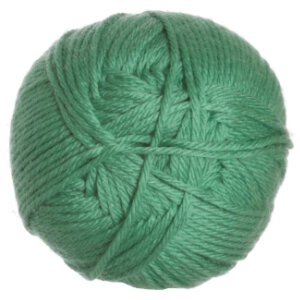 Cascade Pacific Yarn - 029 - Jade (Discontinued)