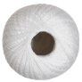 Nazli Gelin Garden 10 Yarn - 700-01 White