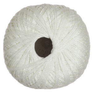 Nazli Gelin Garden 10 Yarn - 700-02 Cream