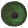 Nazli Gelin Garden Metallic Yarn - 702-24 Holiday Green, Green Metallic