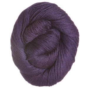 Lorna's Laces Sportmate Yarn - Blackberry