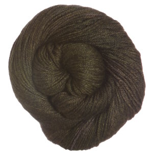 Lorna's Laces Sportmate Yarn - Charcoal