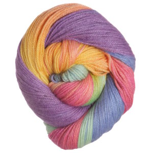 Lorna's Laces Sportmate Yarn - Childs Play