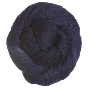 Lorna's Laces Sportmate Yarn - Cookie's Deep Dark Secret
