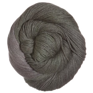 Lorna's Laces Sportmate Yarn - Pewter