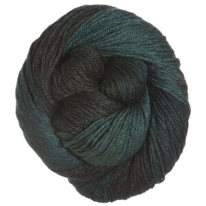 Lorna's Laces Sportmate Yarn - The Skyway