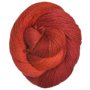 Lorna's Laces Sportmate Yarn - Ysolda Red