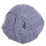 Plymouth Yarn Encore Worsted Yarn - 0149 Periwinkle Heather