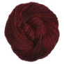 Plymouth Yarn Mushishi - 19 Wine/Black