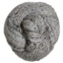 Plymouth Yarn Mushishi - 21 Grey/Black