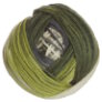 Classic Elite Liberty Wool Print Yarn - 7867 Glacier