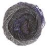 Noro Silk Garden Yarn - 358 Grey, Black, Purple (Pre-Order)