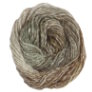 Noro Silk Garden Yarn - 359 Natural, Brown, Gold