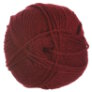 Plymouth Encore Worsted - 0212 Cinnabar