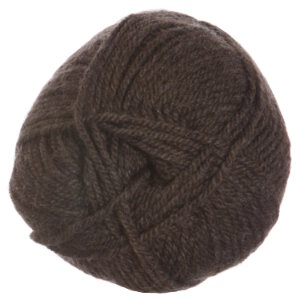 Plymouth Yarn Encore Worsted Yarn - 6001 Racoon