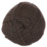 Plymouth Encore Worsted Yarn - 6001 Racoon