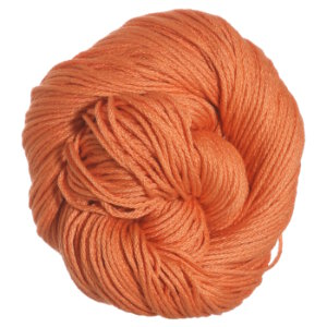 Tahki Cotton Classic Yarn - 3352 - Light Copper