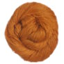 Shibui Linen - 2030 Scale (Discontinued)