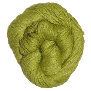Shibui Knits Linen Yarn - 0103 Apple