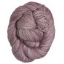 Madelinetosh Tosh Merino Light Onesies - Sugarplum