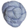 Madelinetosh Tosh Merino Light Onesies Yarn - Blue Gingham