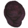 Madelinetosh Tosh Merino Light Onesies - Blackcurrant