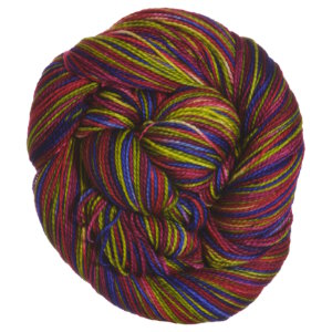 Madelinetosh Tosh Sock Yarn - Chartres