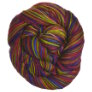 Madelinetosh Tosh Sock - Chartres
