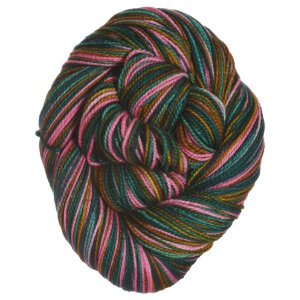 Madelinetosh Tosh Sock Yarn - Violas (Discontinued)