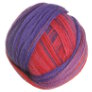 Classic Elite Liberty Wool Print Yarn - 7868 Sonic Lavender (Discontinued)