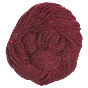 Berroco Flicker Yarn - 3337 Giselle