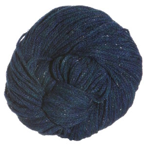 Berroco Flicker Yarn - 3338 Myrtha