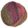 Berroco Lodge Yarn - 7422 Redwood