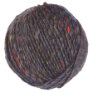 Berroco Lodge Yarn - 7449 Lake McDonald