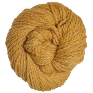 Berroco Peruvia Quick Yarn - 9187 Maize