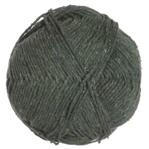 Berroco Remix Yarn - 3991 Juniper