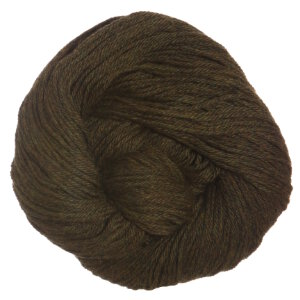 Berroco Vintage Yarn - 51173 Forest Floor