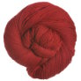 Swans Island Natural Colors Fingering - Winterberry