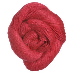 Lorna's Laces Honor Yarn - Bold Red