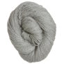 Swans Island Pure Blends Fingering Yarn - Sea Smoke